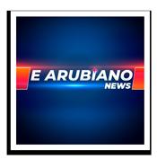earubianionews