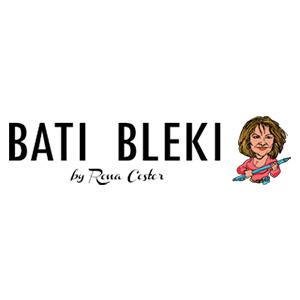 Bati Bleki