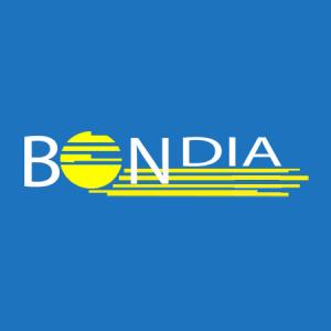 bondia.com